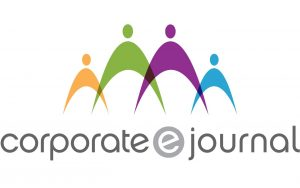 CorporateeJournal.com